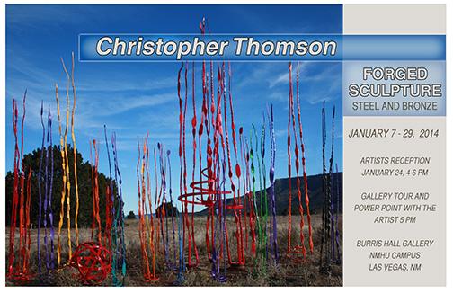 THOMSON-poster-web