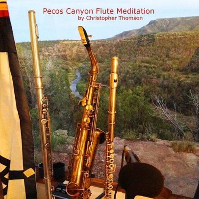Pecos-Canyon-Flute-Meditation-email